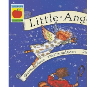 Little Angel (Orchard Picturebooks)