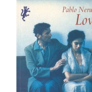 Love: Poems from the Film Il Postino