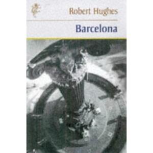 Barcelona (Harvill Press Editions)