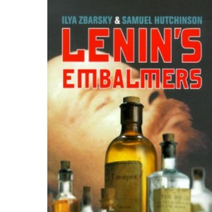 Lenin's Embalmers (Panther Series)