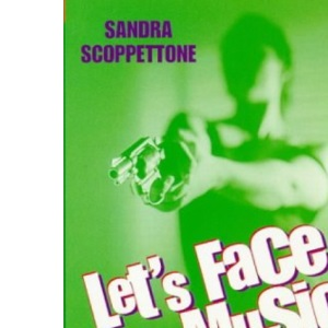 Let's Face the Music and Die (Lauren Laurano mysteries)