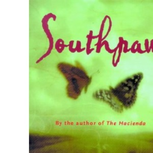Southpaw: Short Stories