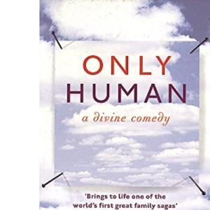 Only Human: A Comedy