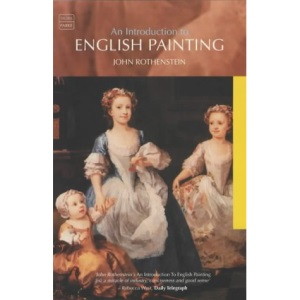 An Introduction to English Painting