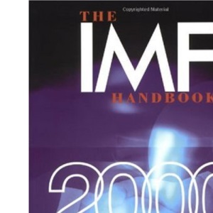 I.M.F.(International Managers Forum) Handbook: A Guide to Professional Music Management