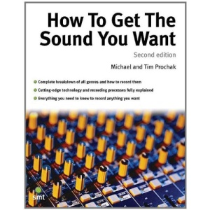 How to Get the Sound You Want