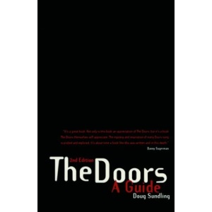 The Doors: A Guide