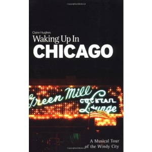 Waking Up in Chicago (Waking Up in)