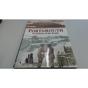 Portsmouth: In Defence of the Realm