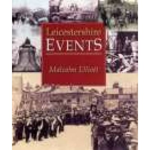 Leicestershire Events
