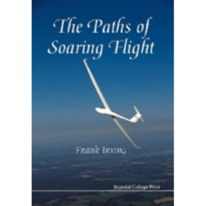 The Paths of Soaring Flight