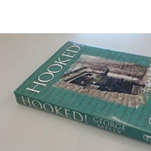 Hooked!: Fishing Memories