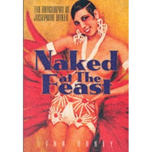 Naked at the Feast