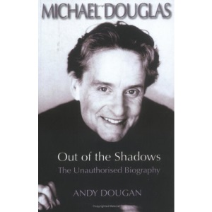 Michael Douglas: out of the Shadows