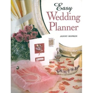 Easy Wedding Planner
