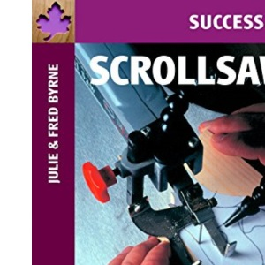 Scrollsaws (Success with ...S.)