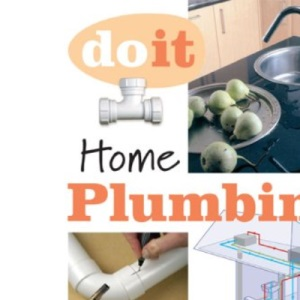 Home Plumbing (Do it)