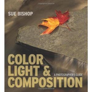 Color, Light & Composition