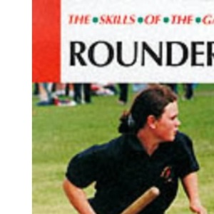 Rounders (Skills of the Game)
