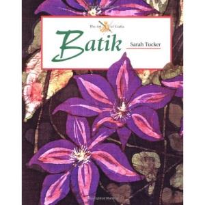 Batik (Art of Crafts)
