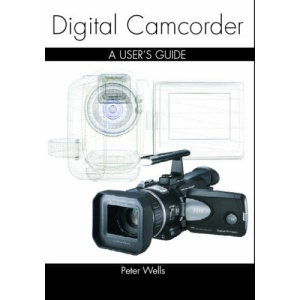 Digital Camcorder Technique