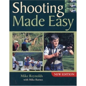 Shooting Made Easy (Crowood Aviation S.)