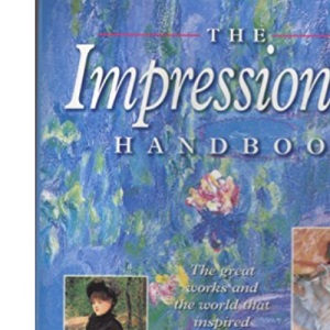 The Impressionists Handbook