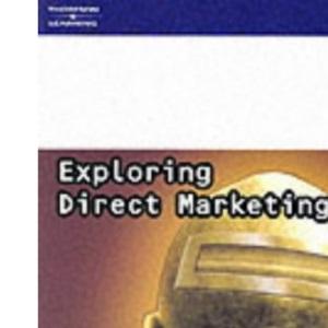 Exploring Direct Marketing