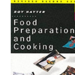 Food Preparation and Cooking (Hospitality)