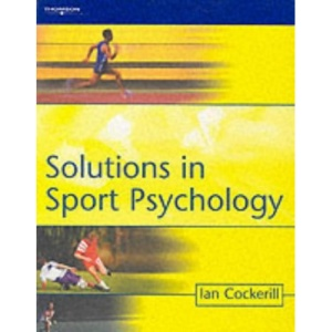 Solutions in Sports Psychology