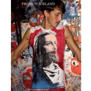 Project: Iceland: Music / Art / Fashion