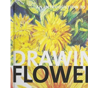 Introduction to Drawing Flowers, An