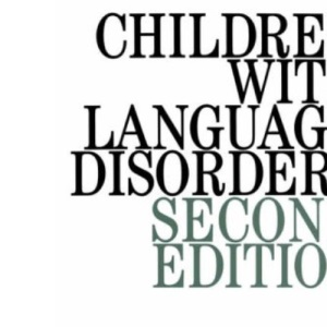 Children with Language Disorders