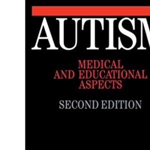 Autism 2e: Medical and Educational Aspects