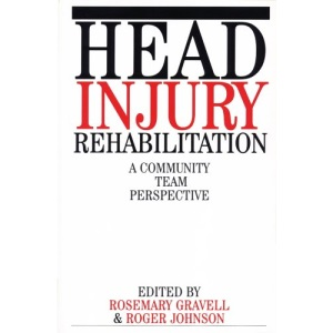 Head Injury Rehabilitation: A Community Team Perspective