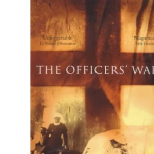 The Officer's Ward