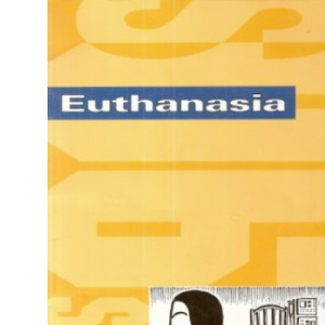 Euthanasia: v. 4 (Issues for the Nineties S.)