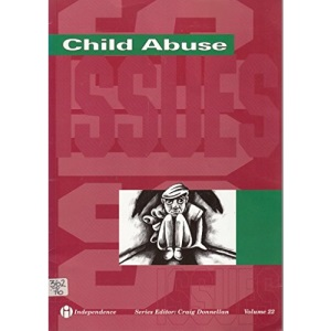 Child Abuse (Issues)