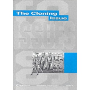 The Cloning Issue (Issues)