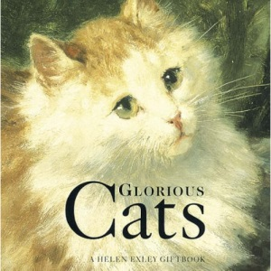 Glorious Cats (Special Occasions)