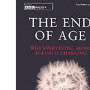 The End of Age