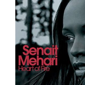 Heart of Fire: Missing - From Child Soldier to Soul Singer