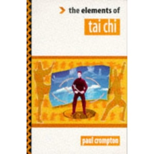 The Elements of... - Tai Chi