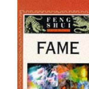 Feng Shui Fundamentals - Fame
