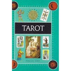 Tarot (Pocket Prophecy) (Pocket Prophecy S.)