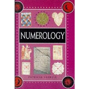 Pocket Prophecy - Numerology