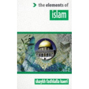 The Elements of... - Islam