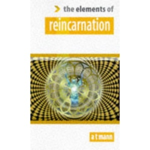 The Elements of... - Reincarnation
