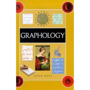 Pocket Prophecy - Graphology