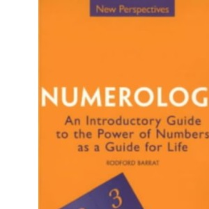 Numerology (New Perspectives Series)